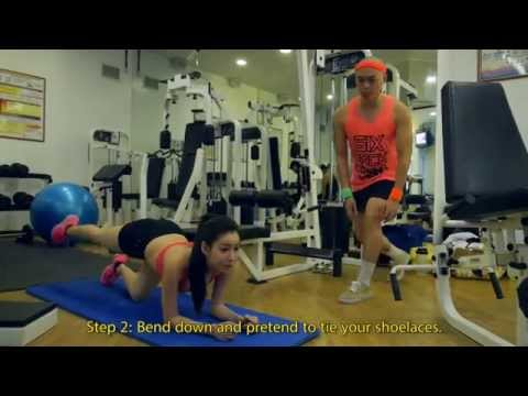 Monica Foster,Misty Stone,Melody Nakai & Nina Devon - NTC from YouTube · Duration:  6 minutes 16 seconds