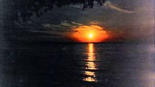 Tropics - Ophelia
