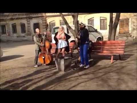 Ленинград Шнур SIZOnnaya Не хочу на дачу СИЗОнная Live Репетиция Полная версия 2014©
