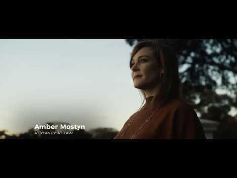 Mostyn Law Firm: Experienced Texas Injury Lawyers
