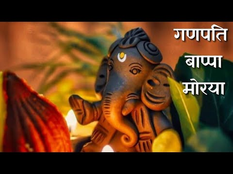 bappa-coming-soon||ganpati-bappa-whatsapp-status-2019||ganesh-chaturthi-whatsapp-status||jai-dev...