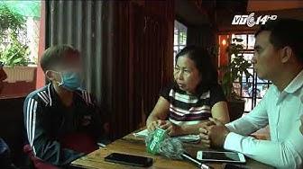 VTC14 | Bé trai 15 tuổi nghi bị người phụ nữ 57 tuổi xâm hại