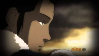 Noatak / Tarrlok - Let My People Go