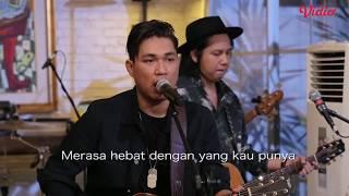 EARGASM - ARMADA - Hargai Aku (Vidio.com Commercial)