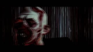 GTA 5 clips   Slipknot   Psychosocial