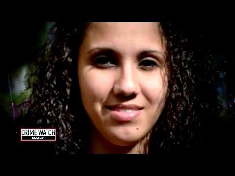 Florida's Yessenia Suarez case: Husband confesses, but also blames neighbor