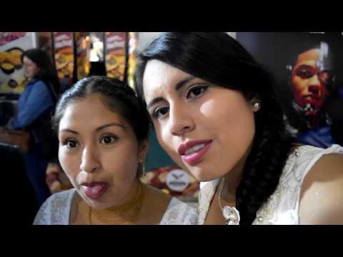 cuenca bbw personals Ecuador asian singles looking for true love  cuenca i am aries, 167 cm (5' 7''), 52 kg (130 lbs) pirata845  ecuador wife wanted - ecuador fwb - ecuador bbw.