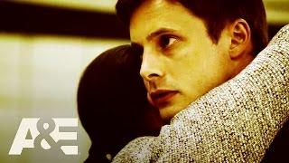 Damien: Season 1 Episode 3 Preview | Mondays 10/9c | A&E
