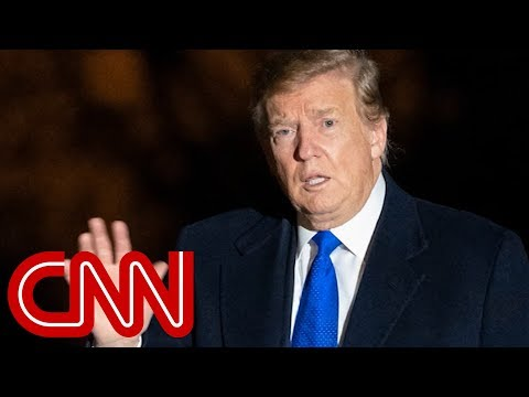 CNN: White House