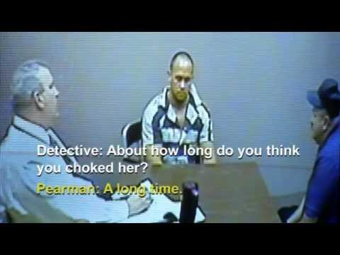 Valentine's Day Murder Case Goes Forward - John Dunn