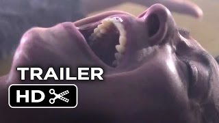 The Device Official Trailer 1 (2014) - Sci-Fi Thriller HD