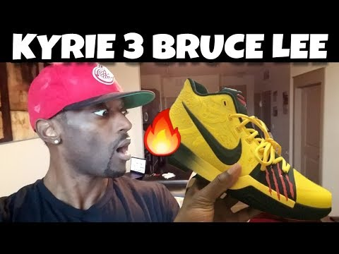 THE MOST ANTICIPATED SHOE COLLAB THAT I WANT IN 2017!!