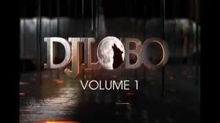 DJ LOBO V1