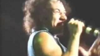 AC/DC - Hells Bells - Live [Donington 1984]