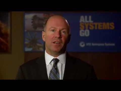 Alain Bellemare Welcome Message