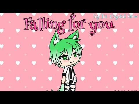 Falling For You GLMV