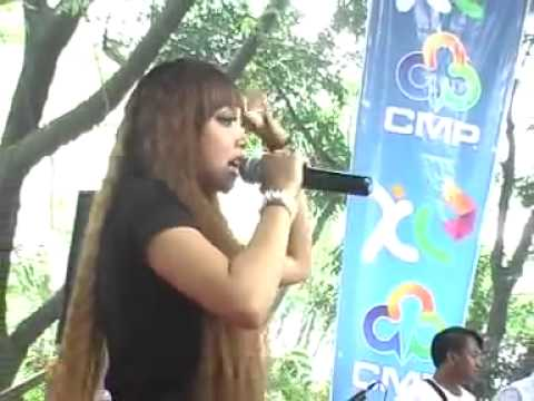 OM.SERA _ Gajah Kupu kupu _ Sarah Brillian _ OM SERA Live Maospati 2014 BY MUSIK KOPLO SERA