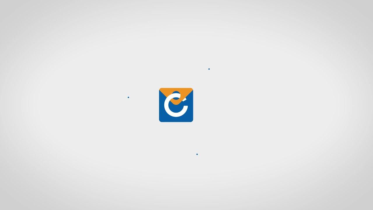 Download Arkusz Google sheet dla Centeo