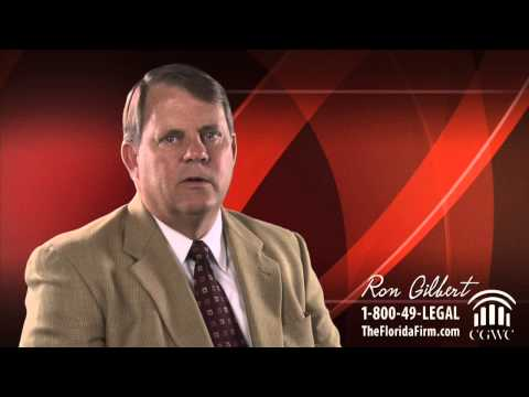 How will I pay my Florida medical malpractice lawyer?