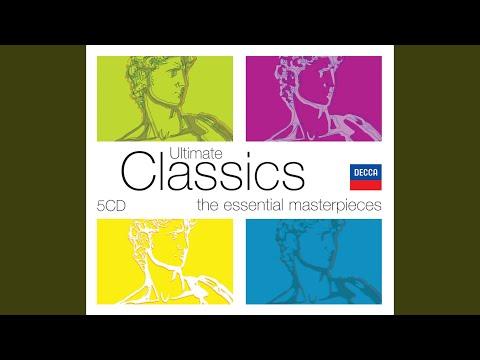 Ravel: Boléro, M.81 (Excerpt / Finale)