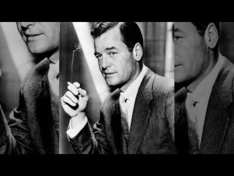 GIG YOUNG TRIBUTE