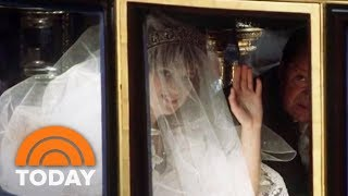 'Diana: In Her Own Words' Reveals Her Candid Thoughts On Life, Marriage | TODAY