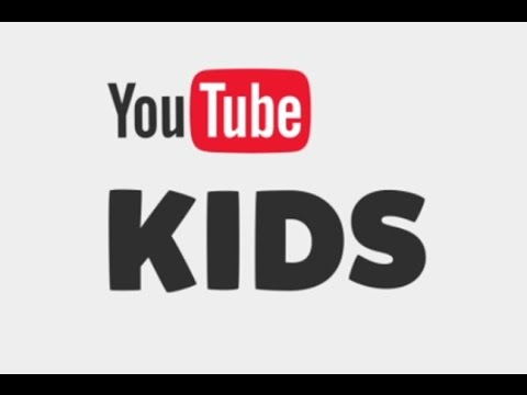 YouTube Kids App Review||YouTube Kids App For Android