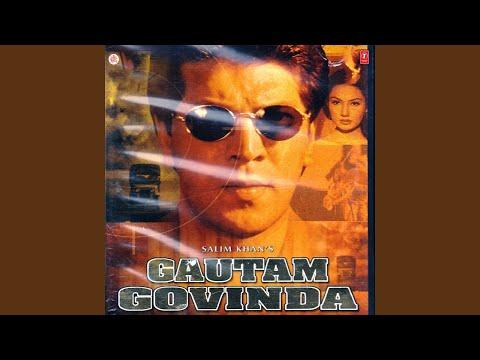 GAUTAM - GOVINDA