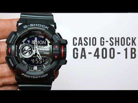 G-shock. Новинки 2017 года, отзывы. Timeshop магазин часов casio g shock в киеве. Удобная доставка по украине. Купить часы casio g-shock в украине. Тел. (067) 484 01 42.