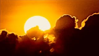 The Great Global Warming Swindle - Full Documentary HD thumbnail
