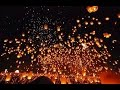 Download lagu 5000 Lampion di Borobudur 2016 Mp3