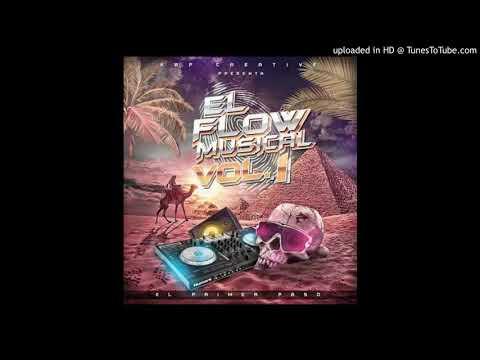4- Colorin Colorado flow musical