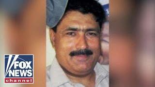 Pakistani doctor who helped find bin Laden still in jail