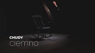 Chudy - Ciemno #30 ♪ [Inne Granie]