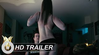 Três bons motivos para ver filmes pornôs