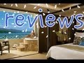Secrets Wild Orchid Montego Bay - Luxury All Inclusive - Montego Bay