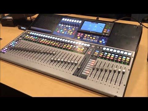 digital-mixer-presonus-studio-live