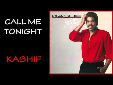 kashif---call-me-tonight-1984