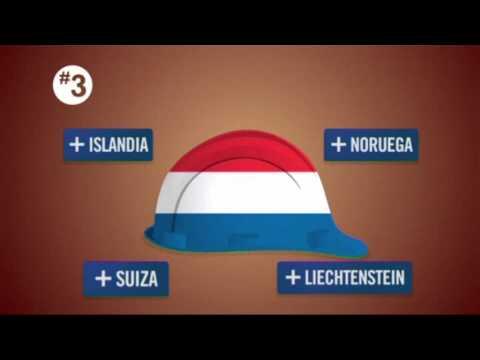 ¿Qué ocurre con la seguridad social de los viajeros pendulares europeos?