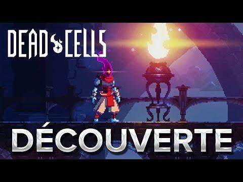 Download Dead Cells #1 : Découverte Screenshots