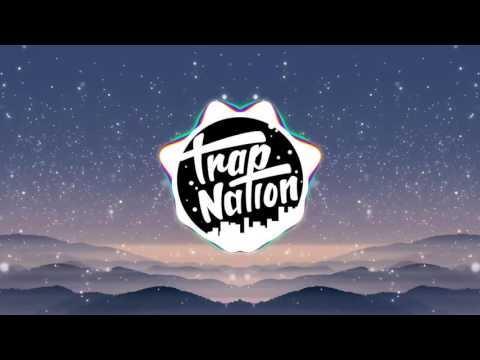 Ren Phillips feat. Namuli - Blue Ruin (Wide Awake Remix)