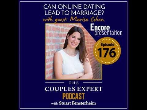 online dating for socially awkward