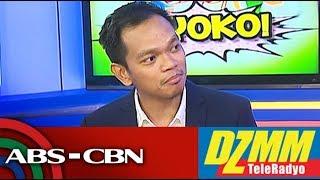 'Yes palagi': Bakit hirap sa 'pagtanggi' ang maraming Pilipino? | DZMM