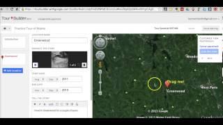 Video Google Earth Tour Builder How To download MP3, 3GP, MP4, WEBM, AVI, FLV Agustus 2018