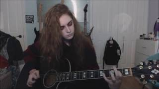 Liz - Rotten Apple (Alice in Chains Cover)