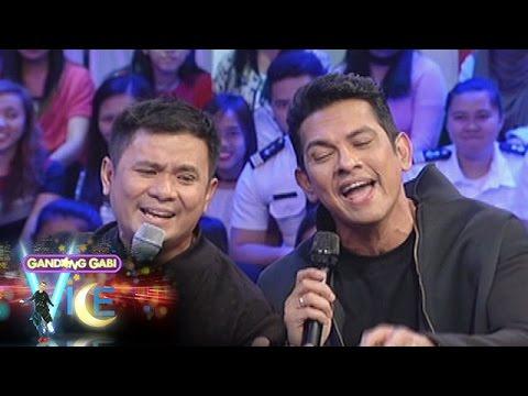 GGV: Boom Panes Ogie and Gary version