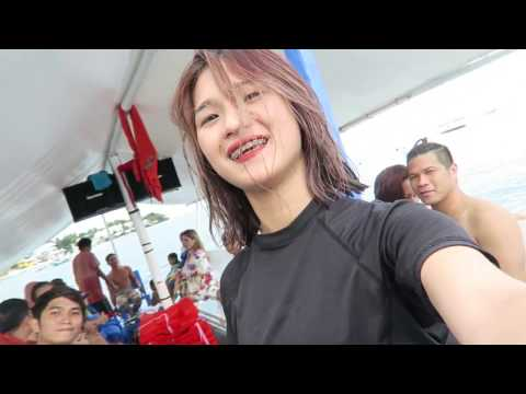 CEBU TRIP!!!!!!!!!!!!!!!!! PHILIPPINES!