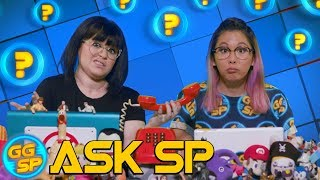 What Are The Best PSVR Games?   Ask SP