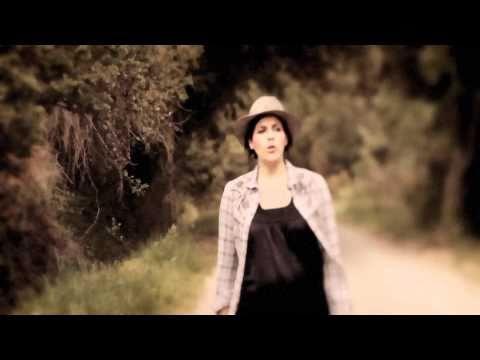 SOUAD MASSI - Houria (clip officiel) mp3