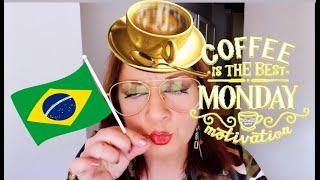 Video 157. Πες μου πώς τον πίνεις να σου πω ποιος είσαι!!! | Sofia Moutidou